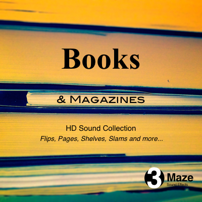 HD Sound Collection